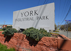 YorkParkSign5914sm